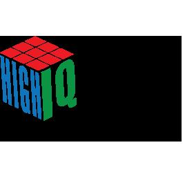 High IQ