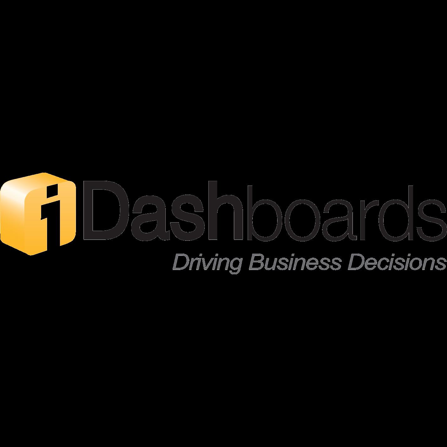 iDashboards