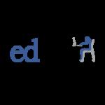 EdTek services LMS review