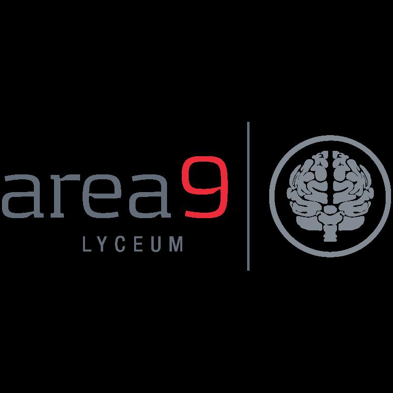 Area9 Lyceum