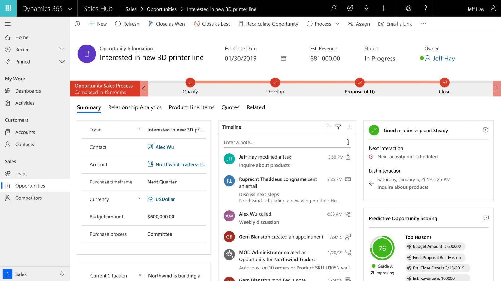 Microsoft Screenshot 3