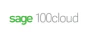 Sage100cloud logo