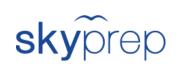 slyprep logo